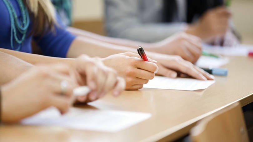 Prefeitura de Marabá publica decreto para realização de concurso público