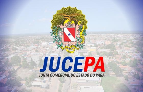 Jucepa inicia inscrições para vagas em Parauapebas com salário acima de R$ 3.400