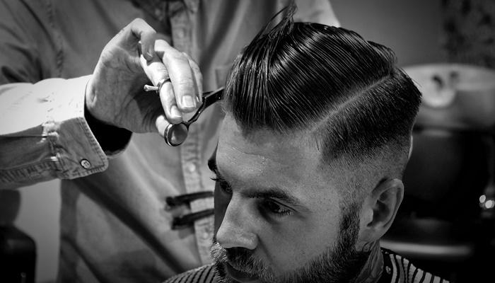 Barbearia Adjetivo abre vaga de emprego em Parauapebas