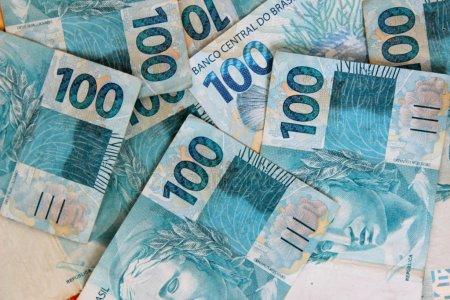 Programa 'Gira Renda' é aprovado e beneficiará 5 mil famílias em Parauapebas