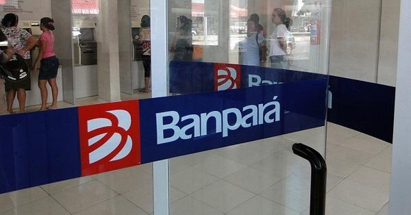Governo do Pará entrega nova agência do Banpará em Pacajá