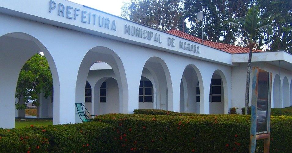 Edital do concurso da Prefeitura de Marabá deve ser lançado nas próximas semanas