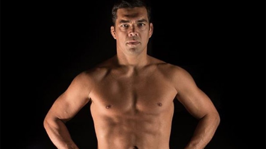 Lyoto Machida estreia no Bellator em dezembro contra brasileiro