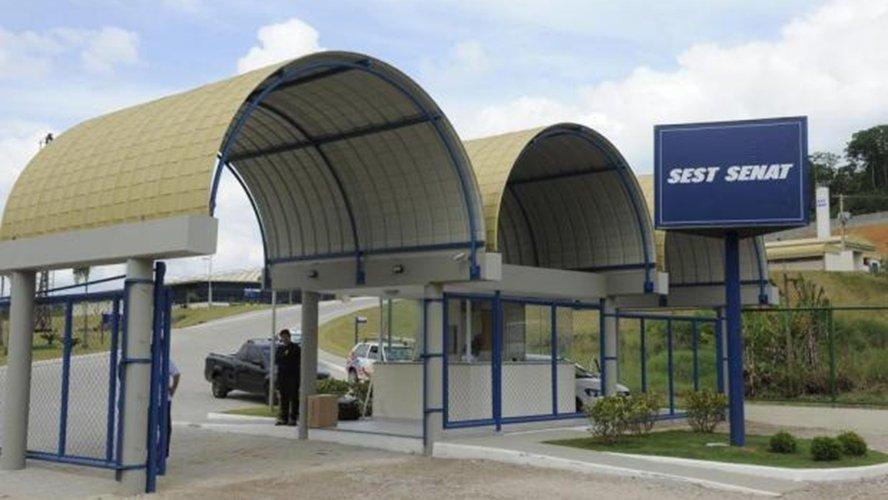 Serviço Nacional do Transporte oferta vagas em Marabá