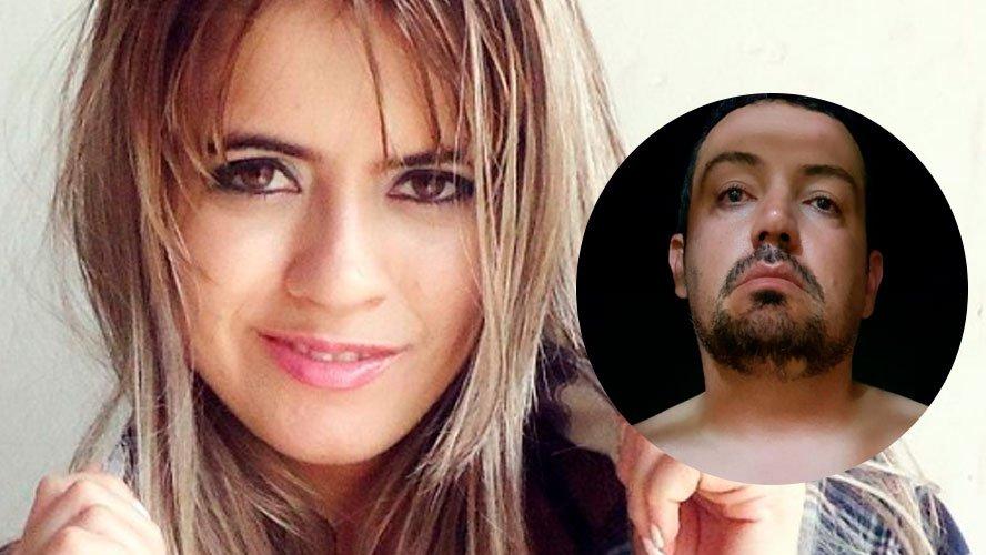 Caso Dayse e Samaritano: Polícia vai ouvir novas testemunhas e laudo da perícia sairá em 15 dias
