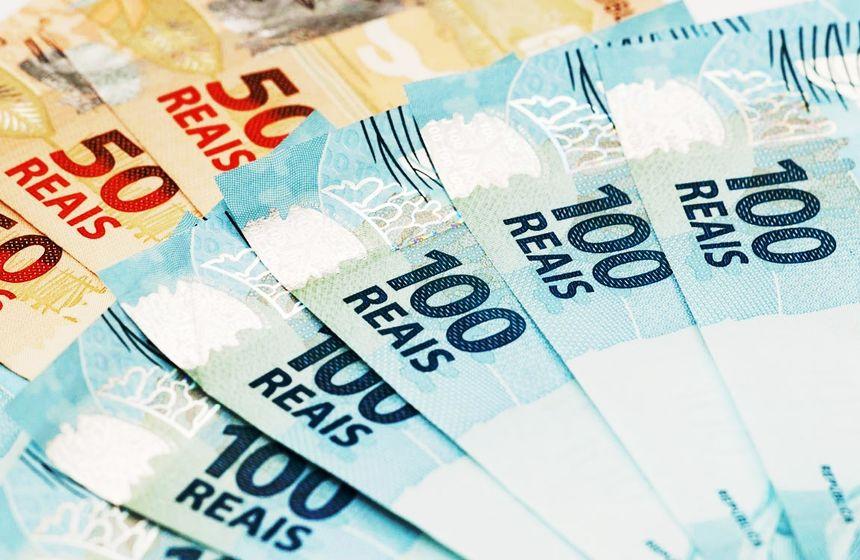 'Carajás' da sorte: Prefeituras de Parauapebas e Canaã recebem bolada épica de royalties