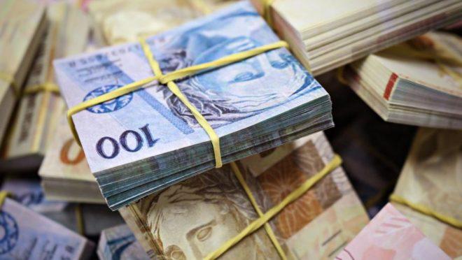 Câmara aumenta remuneração de professores da rede municipal de Parauapebas
