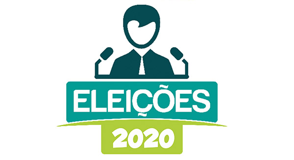 Prefeitos e Senadores defendem adiamento de eleições e votação única
