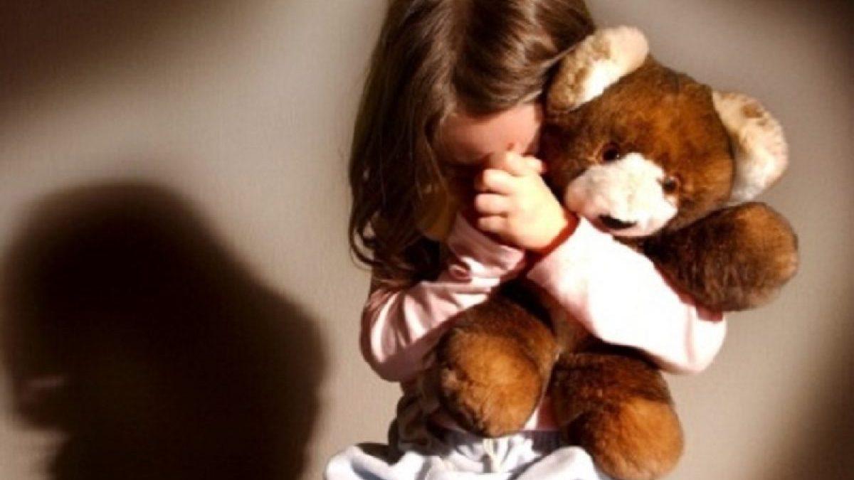Homem é preso em Parauapebas acusado de 'estuprar' criança de 4 anos em aniversario