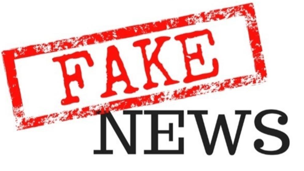 'Fake news' sobre vagas de empregos em Parauapebas movimenta centenas de trabalhadores