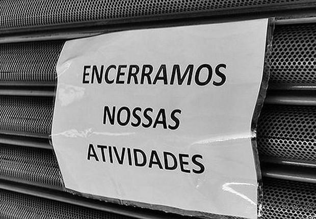 Junta Comercial deixa de cobrar por fechamento de empresas no Pará