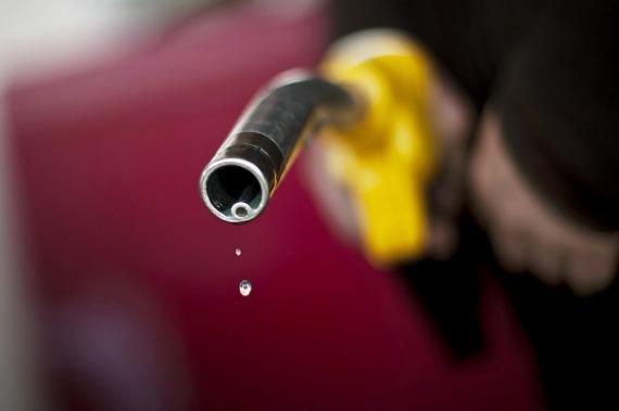 Pará tem a oitava gasolina mais cara do Brasil e Parauapebas uma das mais caras do estado