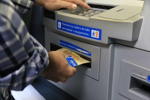 Secult inicia pagamento do inciso I da Lei Aldir Blanc
