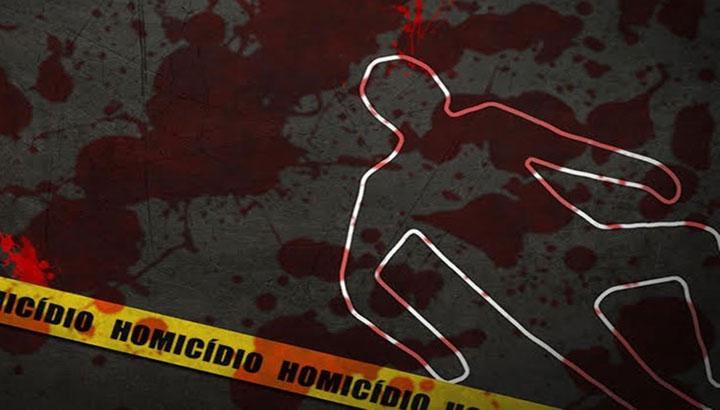 Polícia de Parauapebas prende quarteto e desvenda assassinato no bairro Liberdade