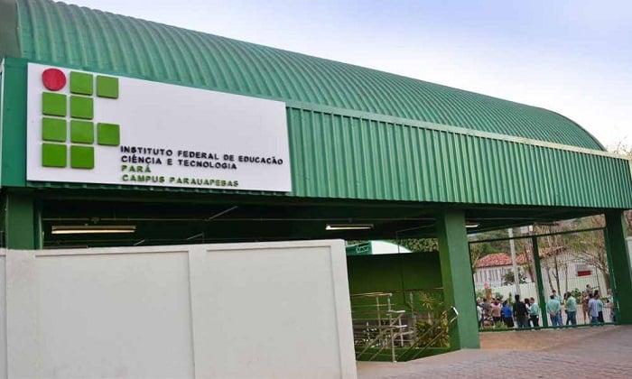 IFPA disponibiliza 150 vagas de cursos para Parauapebas e Canaã dos Carajás