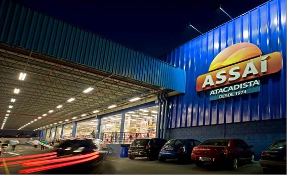 Supermercado de Parauapebas está contratando dezenas de pessoas em diversas áreas