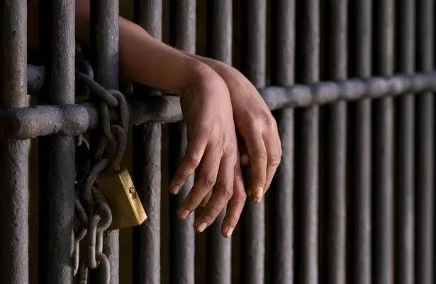Detentos são encontrados mortos na carceragem do Rio Verde