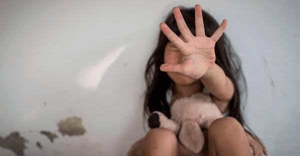 Criança de 1 ano e 8 meses estuprada não resiste e morre em Parauapebas