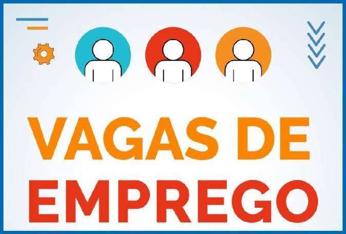 Pró-Saúde abre vagas de emprego em diversas cidades do Pará