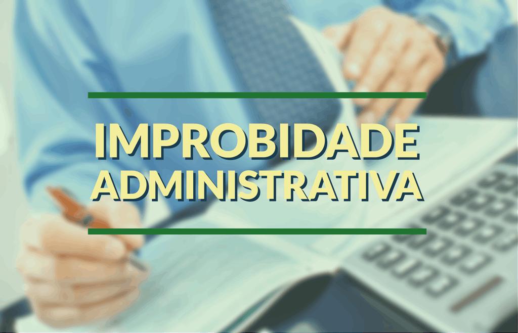 Vice-prefeito tem mandato cassado pela Câmara de Vereadores