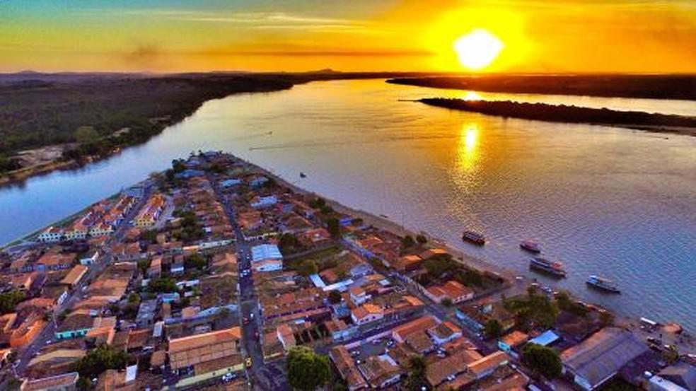 Prefeitura de Marabá amanhece o dia com a conta 'recheada' de recursos do CFEM