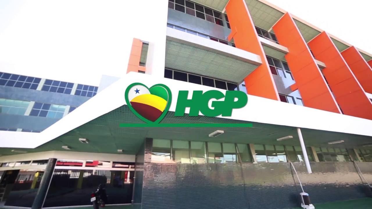 Manifestação contra terceirização do Hospital Geral de Parauapebas acontecerá hoje (16)