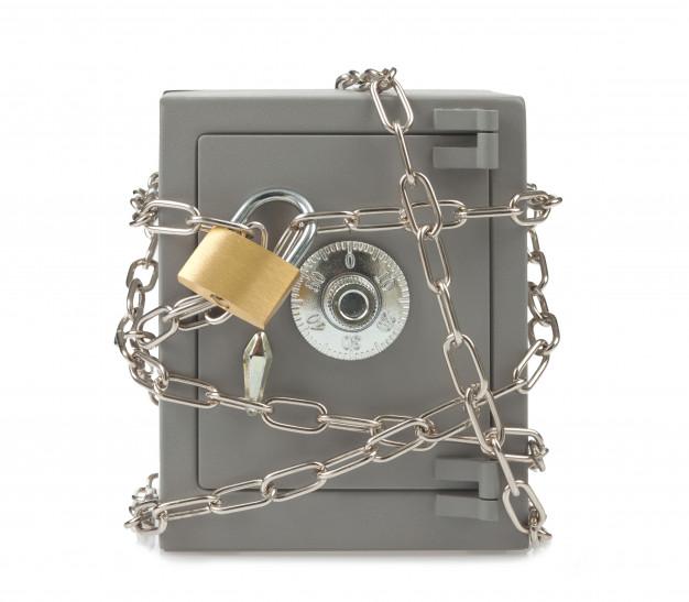 Você sabe como funciona a quebra de sigilo bancário?