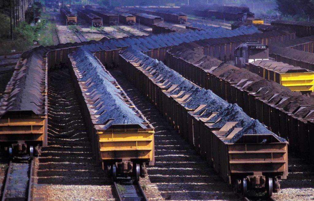 MINERAÇÃO LIDERA: Conheça as empresas instaladas no Pará que mais exportam