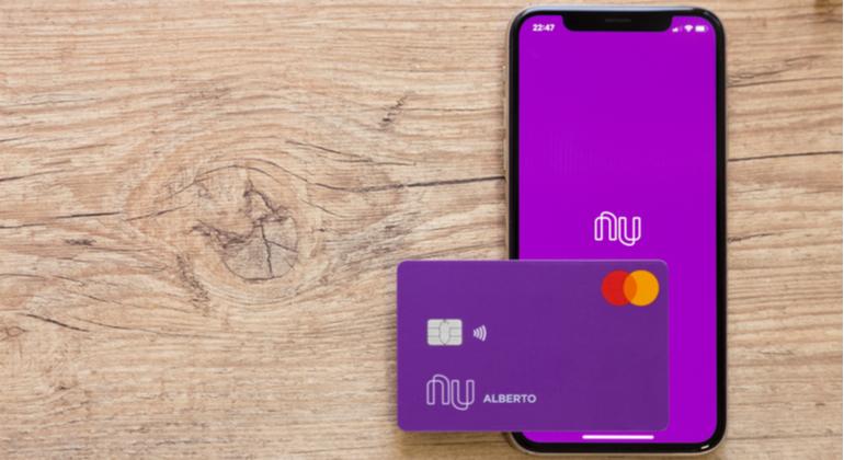 Com aporte de US$ 400 mi, Nubank contratará mil profissionais nos próximos meses