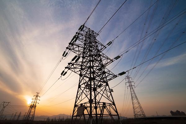 Energia elétrica sofre reajuste e ficará mais cara a partir desta quarta-feira (7)