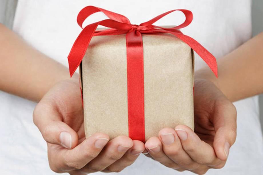 Servidores recebem presente especial no aniversário de 30 anos de Curionópolis