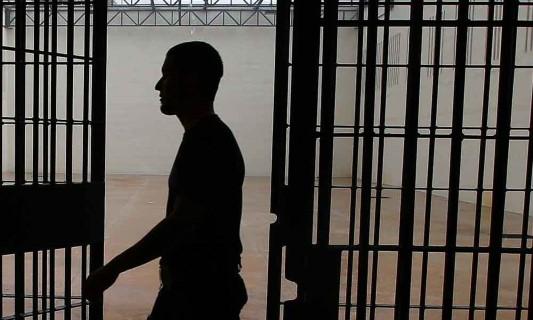 Acusados de roubarem e 'baterem' em vigia são pegos e liberado pela Polícia de Parauapebas