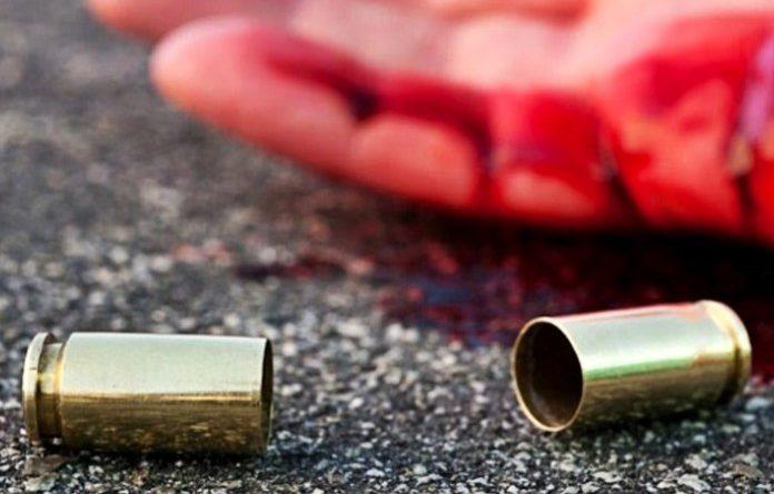 Empresario é executado em Parauapebas e pólicia busca paradeiro dos assassinos