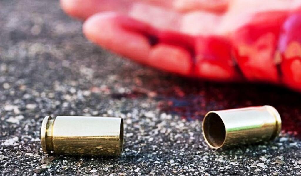 Idoso é morto a tiros depois de ter sido assaltado por dupla no Cidade Jardim
