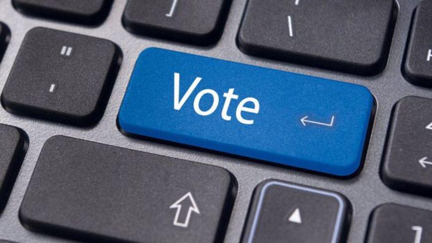 Votação on-line vai definir os vencedores do concurso cultural do Movimenta Pebas