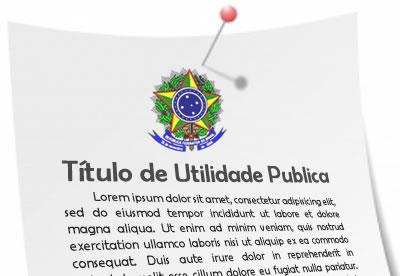 Centro comunitário dos bairros Tropical I, II e Ipiranga é reconhecido como entidade de utilidade pública