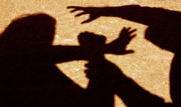 Homem é preso em flagrante por tentativa de feminicídio em Canaã dos Carajás