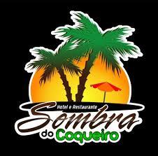 Com cardápio variado, Hotel e Restaurante Sombra do Coqueiro inova pensando no bem estar dos clientes