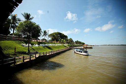 Investimentos da Setur fortalecem a atração de visitantes ao Pará