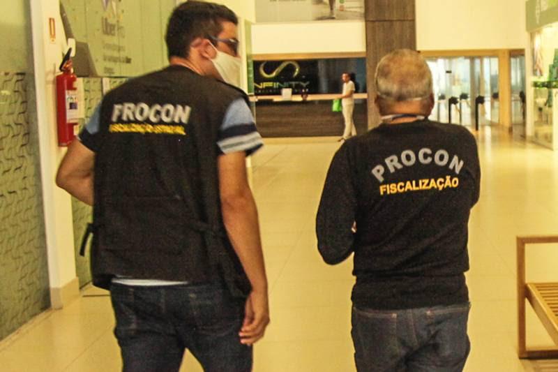 Procon Pará orienta quanto a remarcação de eventos agendados