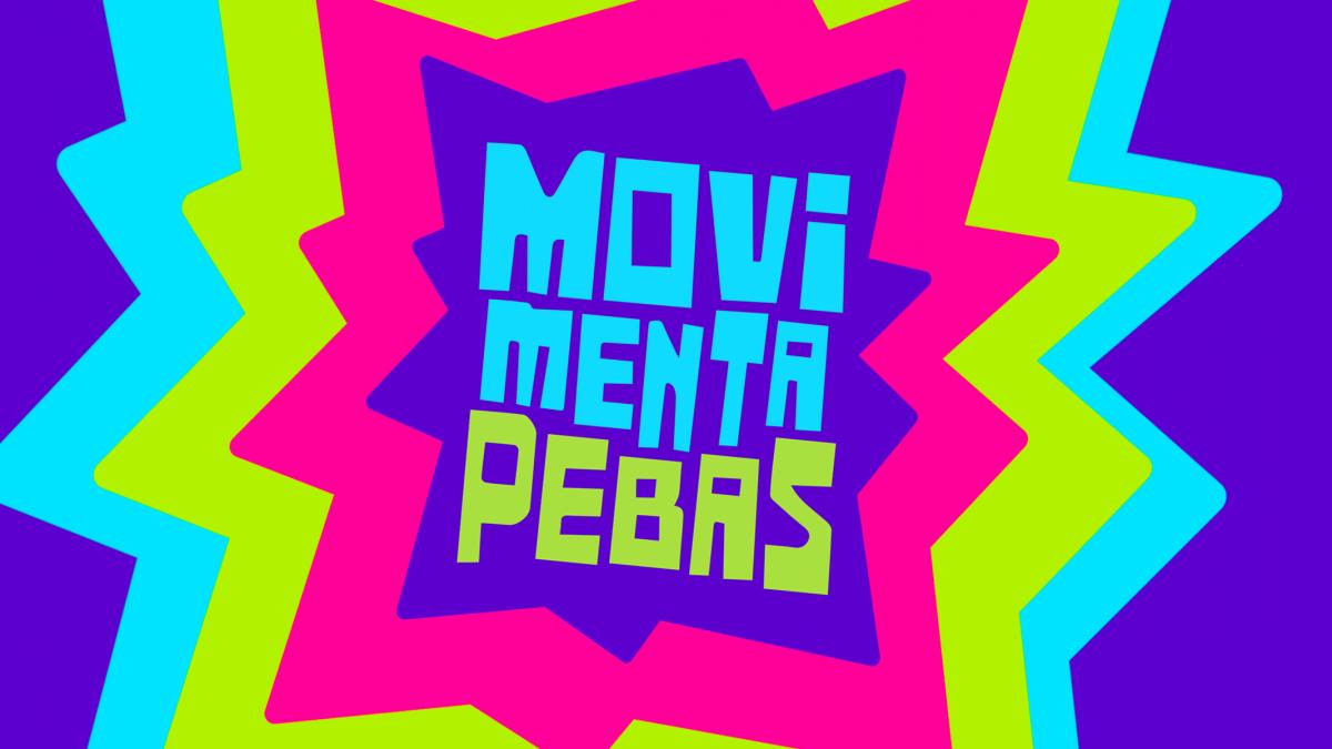 Concurso promove editais voltados para comunidade artística de Parauapebas