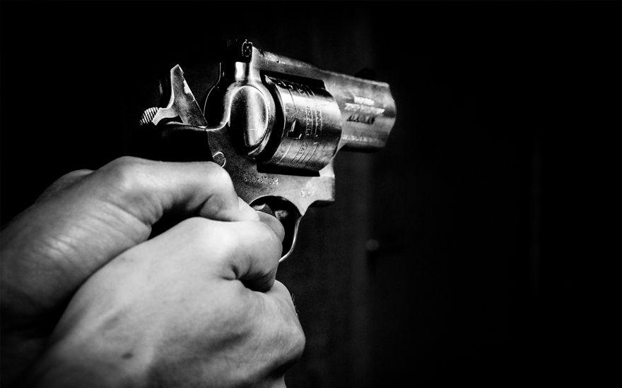 Homem é executado dentro de casa enquanto bebia com amigos em Parauapebas
