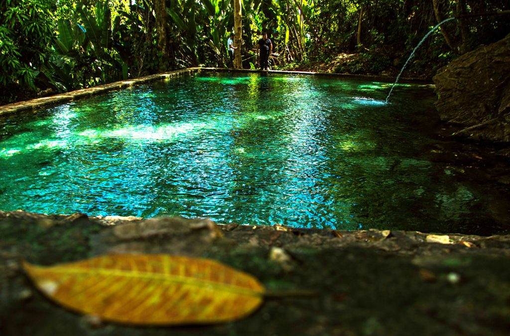 Destinos turísticos de Parauapebas são apresentados na região Sul do Brasil