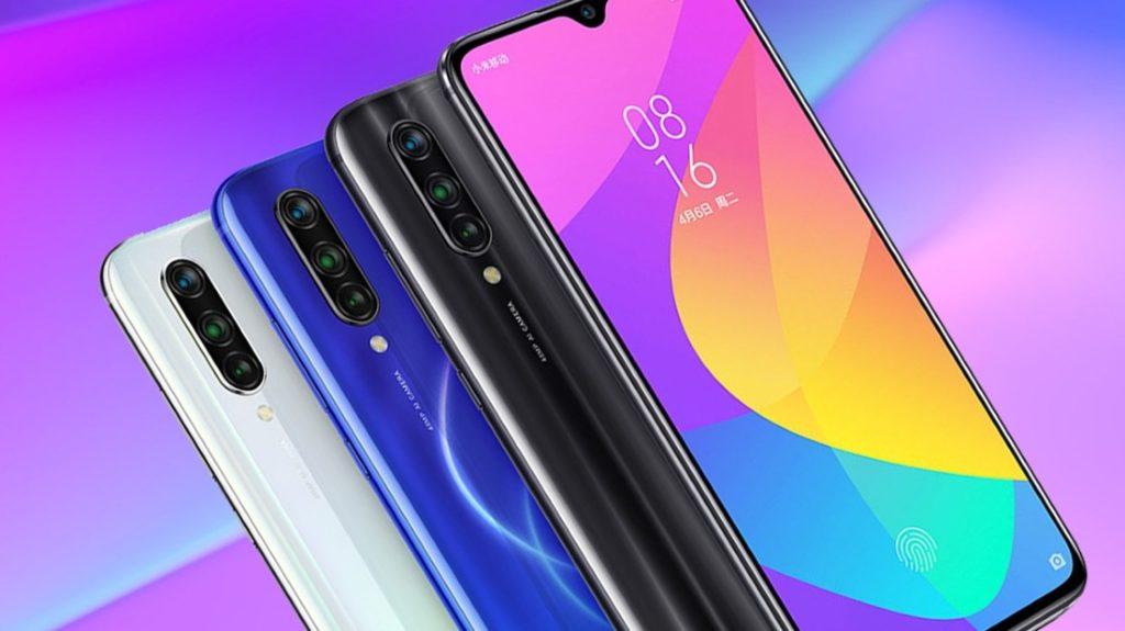 Xiaomi deve passar Apple e se tornar 3ª maior fabricante de smartphones do mundo